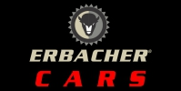 Erbacher Cars